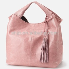 mature lady bags ladies designer hand bags 2014 fashion bags for ladies