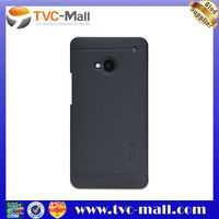 Premium Nillkin Frosted Shield Hard Shell Case for HTC One M7