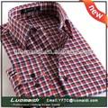 2014 china usa/roupas de homem/roupas atacado china preço barato