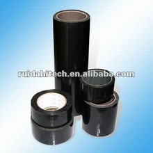 ptfe heat resistant insulation tape, insulation tape for pipes