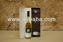 Espadella Olive Oil, Gift Box