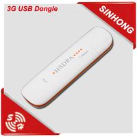 Free Driver HSDPA USB Modem 3G WiFi Data Card Android