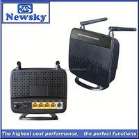 300M 11N modem Router wireless external 3g antenna