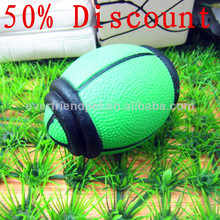 Basket Ball Dog Playing Toy&amp, inflatable Dog Toy