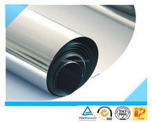Gr1 Titanium Foil from manufacturer