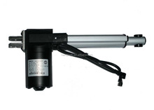 12v/24v high quality linear actuator for medical and furniture