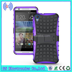 2015 Wholesale Cheap Mobile Phone Case For HTC Desire 820