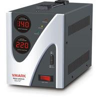 air conditioner voltage regulator