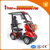 competitive china 6000w electric scooter for sale