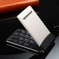 Rii Mini Bluetooth Wireless Keyboard For Iphone 4 & 4s