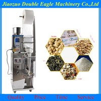 new high quality automatic tea bag packing machine / automatic seed packer
