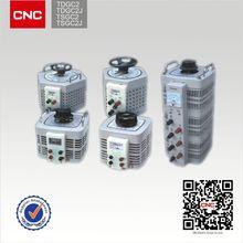 TDGC2J window regulator repair kit