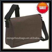 2011 New Style Lady Cheap Messenger Bags For Women