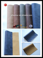 classic man bag leather,new handbag leather