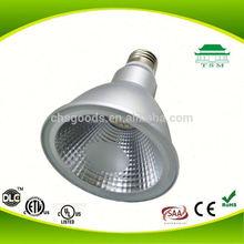 Smooth Warm White 2700K LED Spotlight PAR30 LED