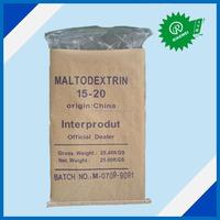 maltodextrin de 10-12