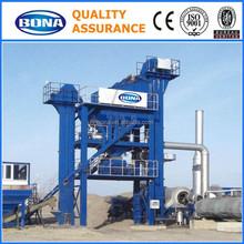bitumen/asphalt mixing plant with price for sale