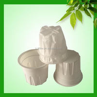 Professional manufacturer Crazy Selling heat retaining k cup