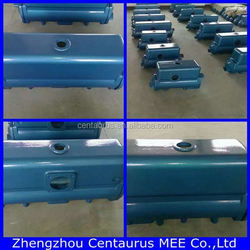 Hot sell marine heat exchanger with lowest price
