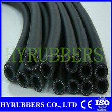 new types air/ water hose high quality air/water hose, flexible rubber gas natural hose