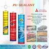 pu sealant splendor high quality adhesive,excellent sealing pu sealant
