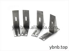Alibaba china branded tig welding machine spare parts