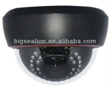 Big Case 2.8-12mm Night Vision Infrared CVI Dome Camera Cctv Manufacturer