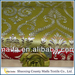 Fabric Manufacturer Excellent high quality Colorful pakistan fabrics