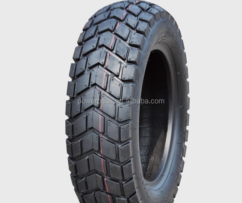 pp147 120 90 10 130 90 10 tire