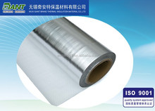 Aluminium Foil Woven best roofing thermal insulation material waterproof