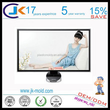 Custom High quality 42 inch SAMSUNG LCD/LED monitor housing with plastic for security camera system