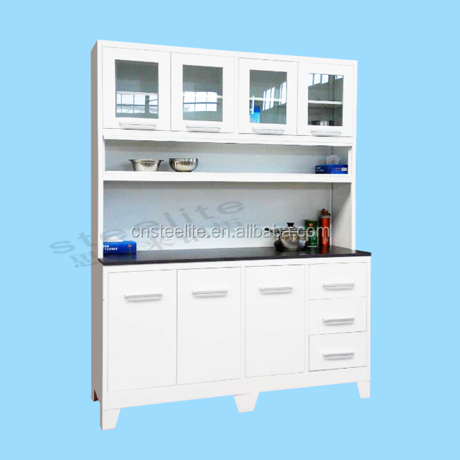 Knock Down Kitchen Cabinets. End Knock Down Kitchen Cabinets Buy ...