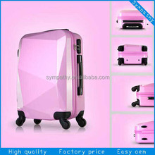 Direct factory scooter luggage -best place to buy luggage