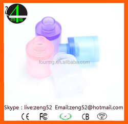 2015 china wholesale hot sell kayfun lite plus five pawns subtank bell cap/bell cap/subtank mini bell cap/bell cap subtank mini
