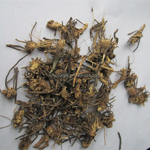 crude herb wei ling xian clematidis for sale