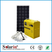 2015 new design off grid solar system solar electricity generating system for home