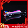 big sized open mouth GT tuna fishing popper lures