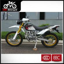 used dirt bike 250cc mountain bike carbon fiber bicycle frames