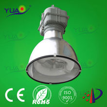 LED garage parking light for 5 years warranty with UL