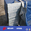 strcture steel ! pre galvanized steel pipe size pre galvanized steel pipe size
