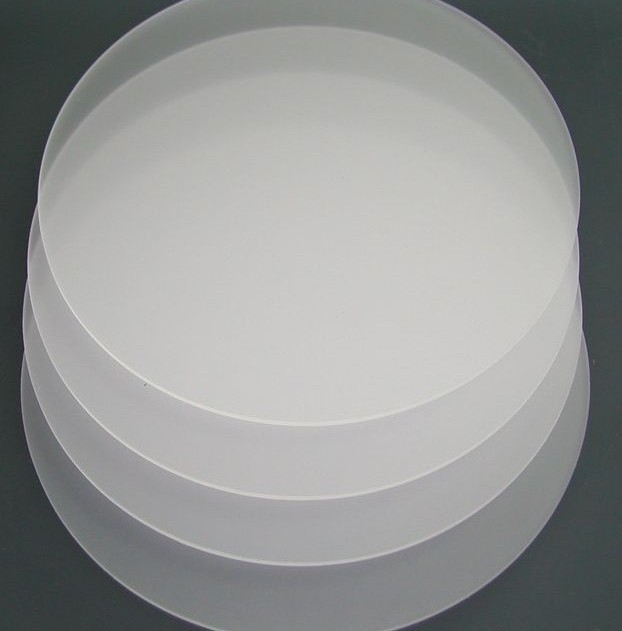 Round and square pmma acrylic LED light diffuser sheets (3).jpg
