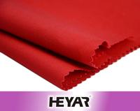 Polyester Cotton Sweatshirt Fabric T/C Terylene Cloth Fabric