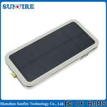 for iphone solar charger case, solar charging case, solar mobile phone charger