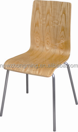 used bar furniture wood aluminium bar chair buy aluminium bar chair