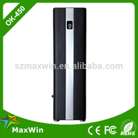 Automatic Perfume Dispenser Scent Air Machine,standing alone,supre silent,strong power
