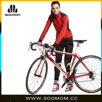 sublimation cycling wear pro team cycling wear