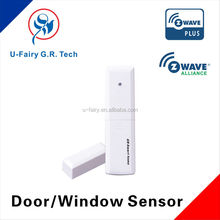 Alibab china supplier factory directly supply smart home automation security system used magnetic door sensor