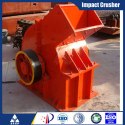 phosphate rock impact crusher pricestone Impact Crusher best selled in China