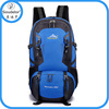 Outdoor Top 40L Outdoor Spike Mountaineering Bags/Double Shoulder Backpack/Backpack / Hiking Package