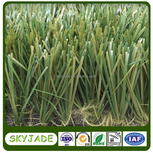 factory price artificial turf for soccer with synthetic turf outdoor